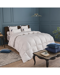 Couette Luxury - CHAUDE