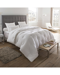 Couette Angeline Protect total  - TEMPEREE
